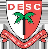 DESC Promo