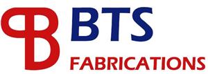 BTS Fabrication