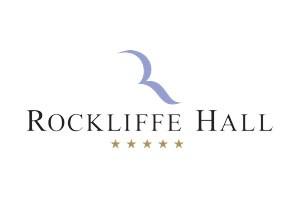 Rockliffe Hall Promo