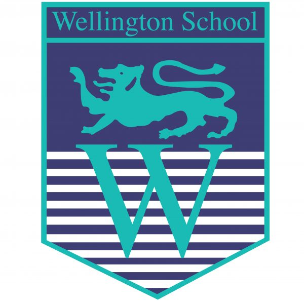 Wellington School Sports Day